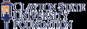 Clayton State University Foundation